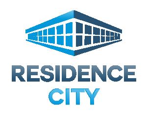 ResidenceCity Apartamente Titan Trapezului noi | Apartamente  2 camere Titan Trapezului | Apartamente  2 camere metrou 1 Decembrie 1918