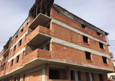 apartamente-nicolae-grigorescu-17-100