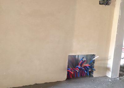apartamente-nicolae-grigorescu-17-102-24