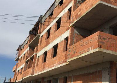 apartamente-nicolae-grigorescu-17-10244