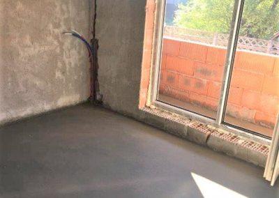 apartamente-nicolae-grigorescu-17-107